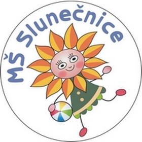 Mateřská škola Slunečnice